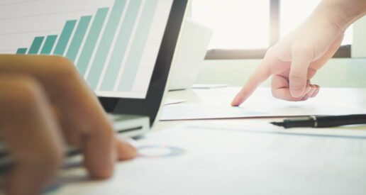 VAT compliance and reporting challenges TE management solution 1
