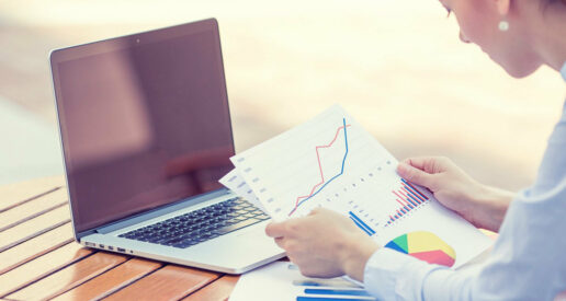 VAT errors and mistakes that affect your companys costs and compliance