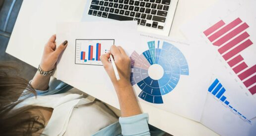 Employee spend corporate expense management