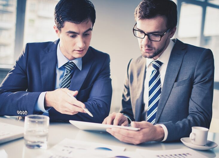 Expense report audit reasons why employees hate it